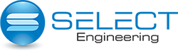 Select Engineering