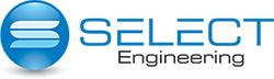Select Engineering